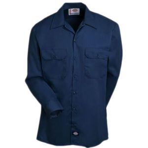 Camisa Manga Larga Dickies